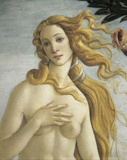Afrodite_botticelli