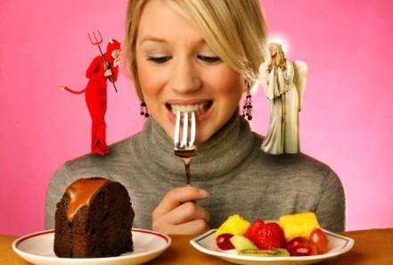 cibo-angelo e diavolo